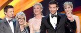 Announcing the 2014 SAG Award Winners