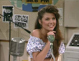 What Would Kelly Kapowski Do?