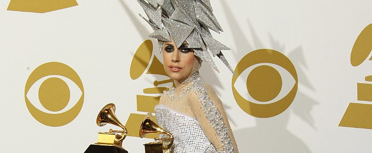 These Grammys Gowns Weren't Afraid to Push the Boundaries