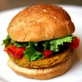 Quick Vegetarian Dinner Ideas