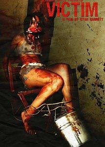 Kurban – Victim İzle