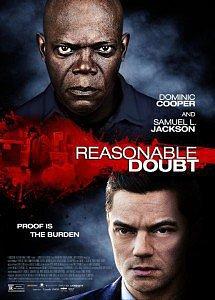 Haklı Şüphe – Reasonable Doubt İzle