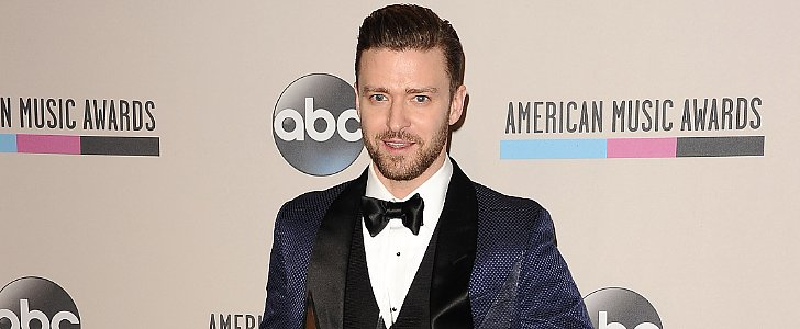 Why Isn't Justin Timberlake Performing at the Grammys?