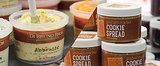 Spread 'Em Thick: 10 Smears From the Winter Fancy Food Show