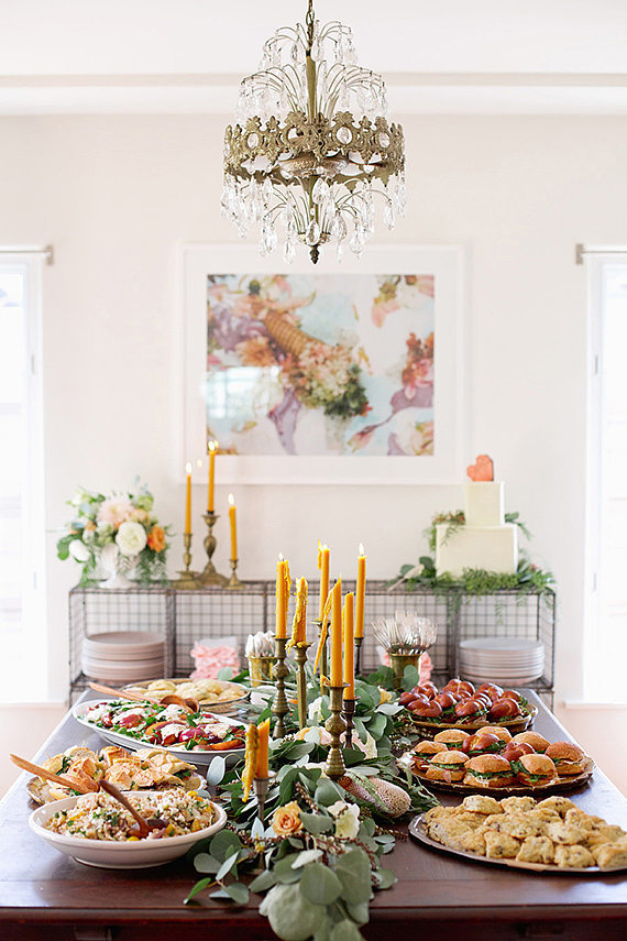 Housewarming Party Etiquette And Tips POPSUGAR Home