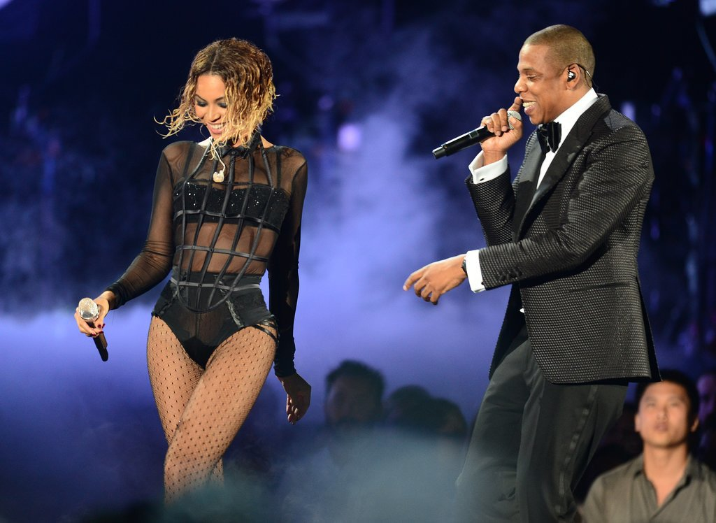 http://media2.onsugar.com/files/2014/01/26/096/n/1922398/e4111df258355141_465283171.jpg.xxxlarge/i/Beyonce-Jay-Z-Grammys-2014.jpg