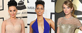Red Carpet 360: What Every Star Wore For the Grammy Awards