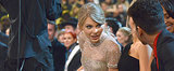 Taylor Swift Totally Thought She Won Album of the Year