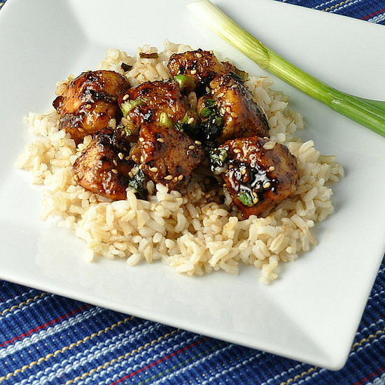 12 Chinese-Takeout-Inspired Dishes to Celebrate the Year of the Horse at Home