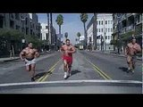 "GoDaddy: ""Body Builders"""