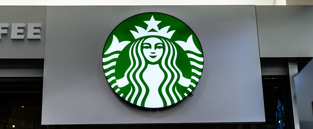 Starbucks Cards Are Bringing in Billions