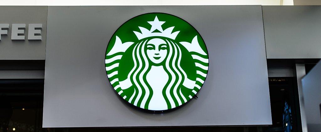 Starbucks Cards Are Bringing in Billions