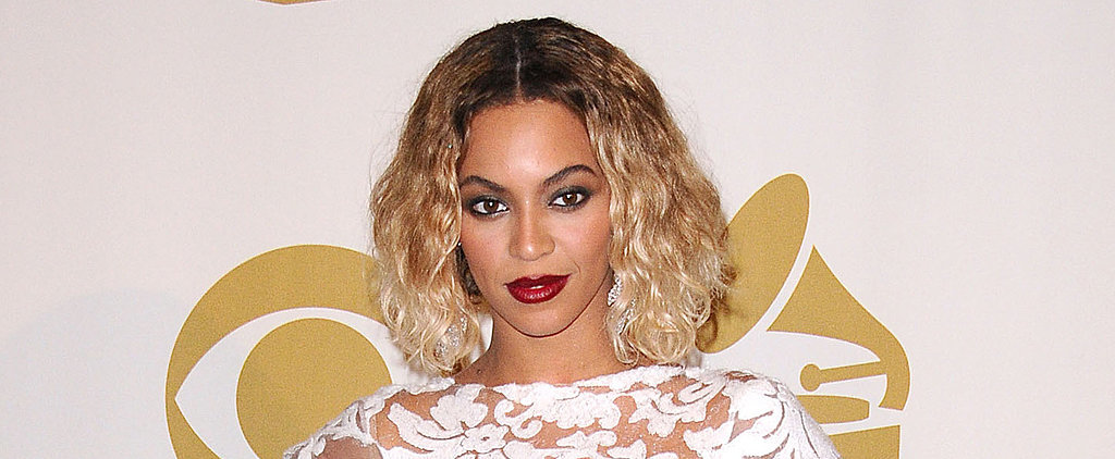 You Can Now Officially Enroll in Beyoncé 101