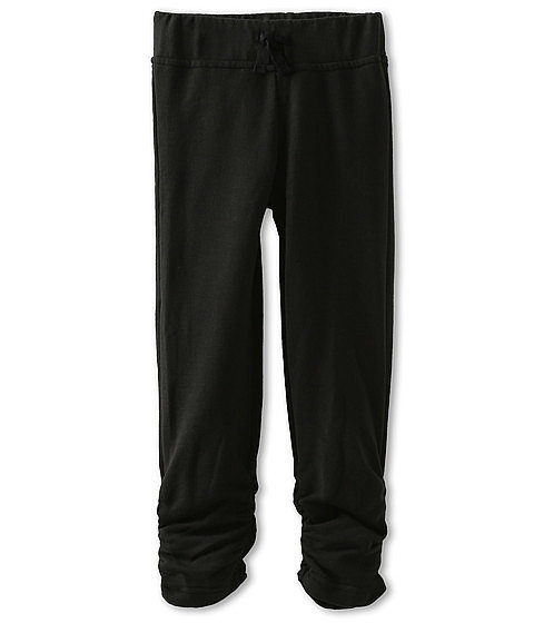 Appaman Ruched Sweats