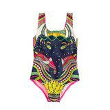 Ganesh one-piece ($100)