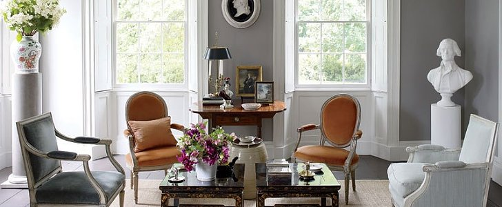 25 Reasons Why Gray Is the New Neutral