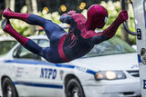 Here Are the Special Super Bowl Trailers For Spider-Man 2 and More