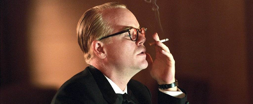 Remembering Philip Seymour Hoffman: His Most Memorable Roles