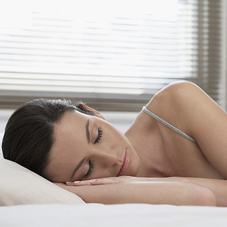 Sleep Poll: How Many Hours Of Sleep Do You Get Each Night