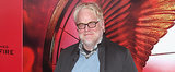 Celebrities Express Sadness and Shock Over Philip Seymour Hoffman's Death