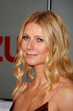 Gwyneth Paltrow Stuns at Star-Studded Golden Camera Awards