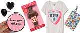 Anti-Valentine's Day Gifts For Your Single Girlfriends