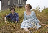 Bates Motel, Season 1