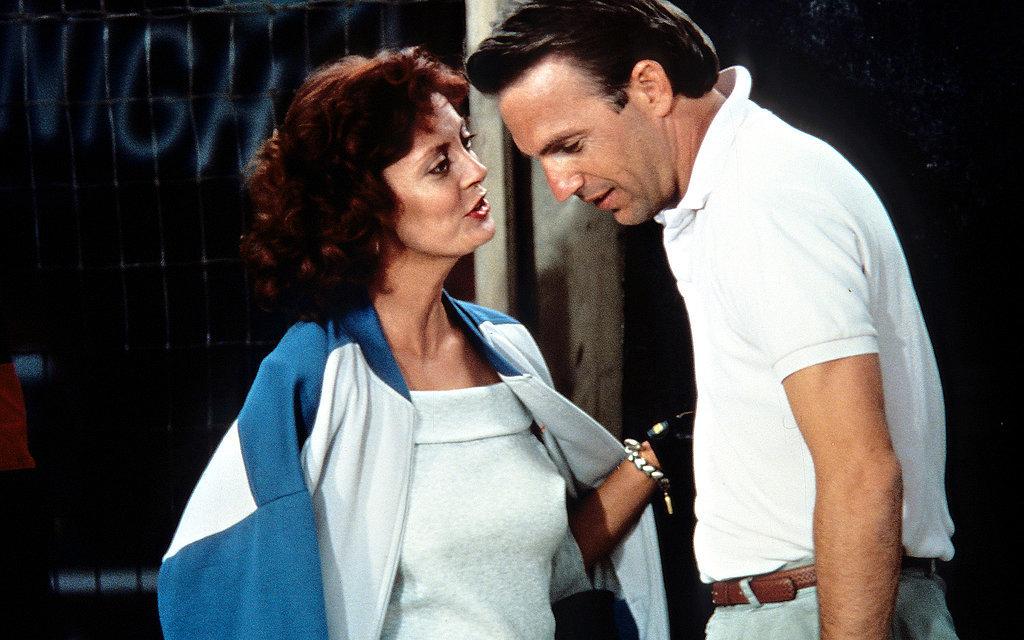 romantic comedies streaming on netflix popsugar