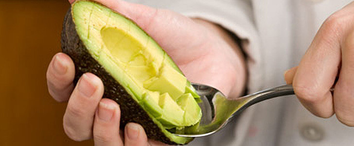 Ripen Avocados the Right Way
