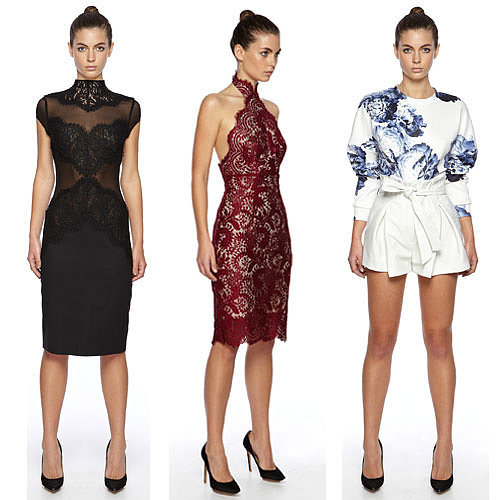 Zara Cocktail Dresses Australia 31