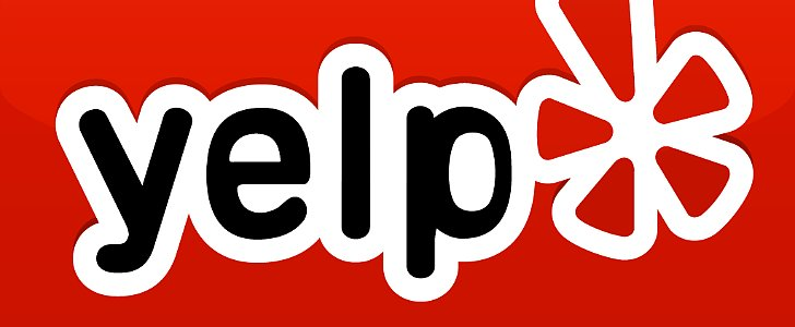 Yelp Reviews For 5 Popular Online Dating Sites