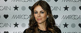 Elizabeth Hurley Slams Bill Clinton Affair Rumors