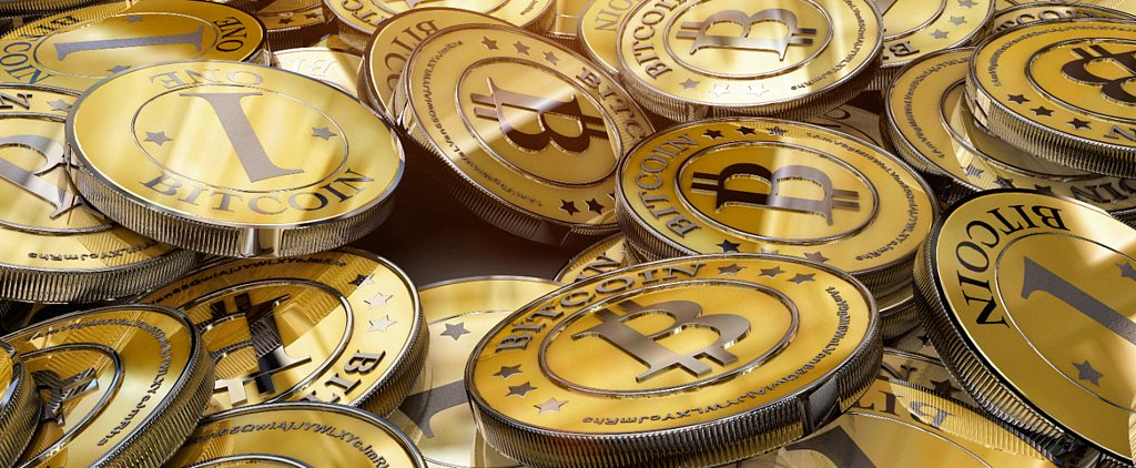 4 Reasons Bitcoin Hoarders Are Screwed