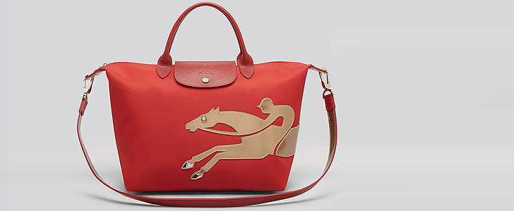 Ride Out the New Year With These Horse-Themed Accessories