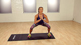 Tone the Inner Thighs With These 5 Must-Do Moves