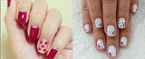 Fall in Love With the Best Valentine's Day Nail Art of Instagram