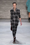 Zimmermann Fall 2014