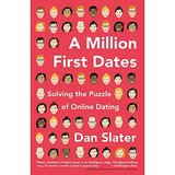A Million First Dates: Solving the Puzzle of Online Dating