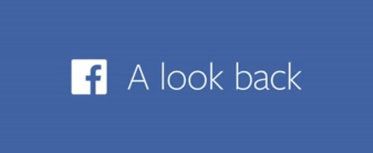Facebook Look Back, Now Edit Out Those Unwanted Pics!