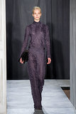 Jason Wu Fall 2014