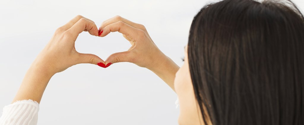 Keep Your Heart Healthy With These 10 Tips