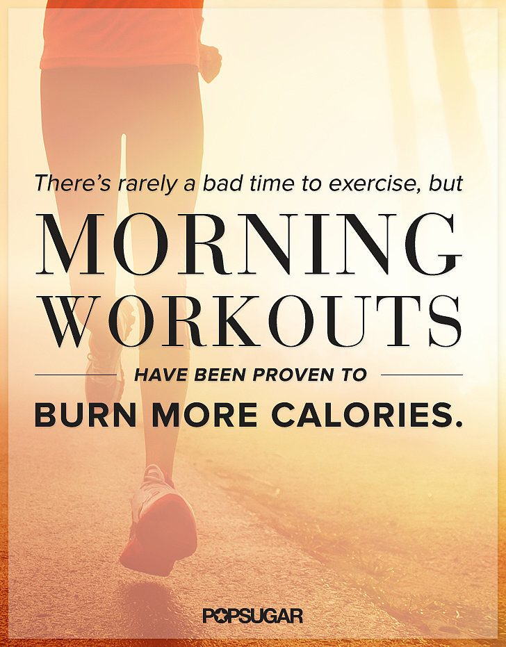 Good Morning Workout : Early morning workout motivation quotes quotesgram