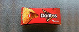 You Won't Believe This New Doritos Creation