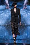 Donna Karan New York Fall 2014