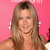 Jennifer Aniston's Hair and Makeup Style Changes
