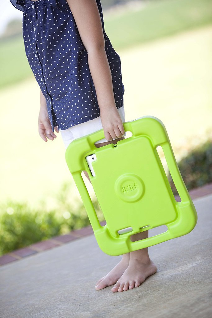 6 Smart Ways to Kid-Proof Your Tech Gear