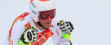 Bode Miller's Big Regret