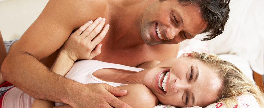 The Essential Steps to Having a Great One-Night Stand