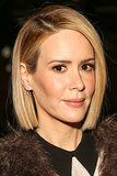 Sarah Paulson at Honor