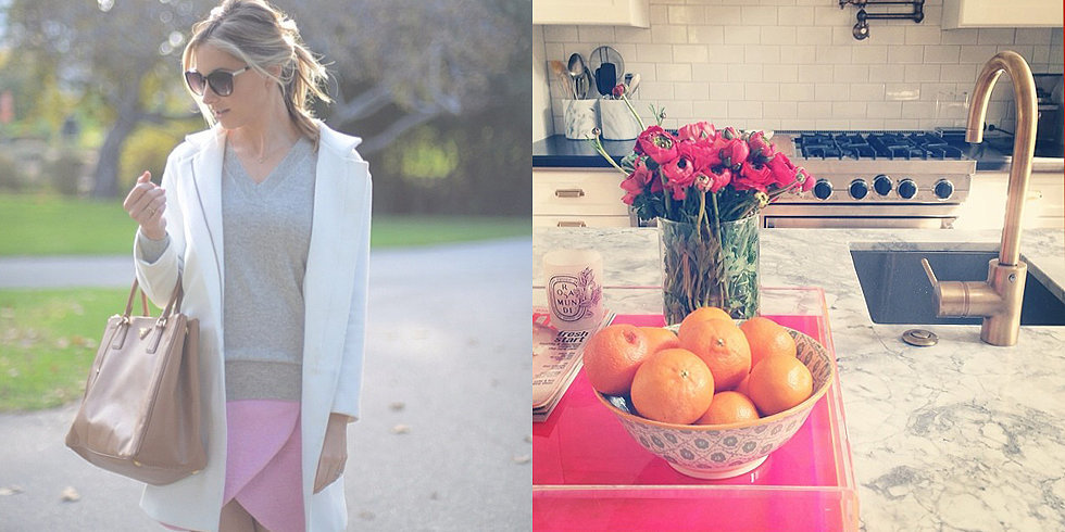 Emily Schuman (Cupcakes and Cashmere)